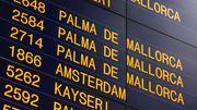 Flugportale müssen korrekten Endpreis anzeigen