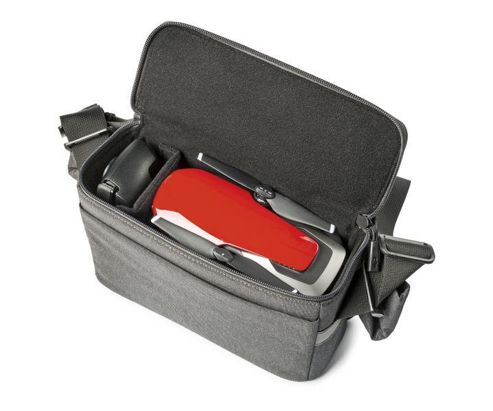 Modellspezifische Transporttasche
