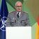 Generalinspekteur Zorn warnt vor falschen Schlüssen aus Afghanistaneinsatz