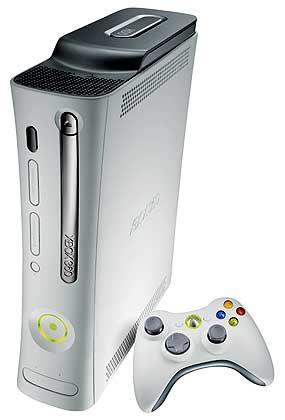 Xbox 360: Kräftiger Sound aus dem Lüfter
