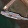 Iran verlegt offenbar Flugzeugträgerattrappe in Straße von Hormus
