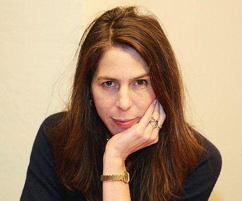 """Rachel Kushner, Jahrgang 1968, lebt als Schriftstellerin in Los Angeles. Auf Deutsch ist von ihr zuletzt der Roman """"Ich bin ein Schicksal"""" erschienen."""
