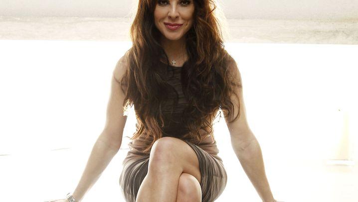 Kate del Castillo: Vermittlerin zwischen Star und Drogenboss