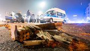 Städte rufen Bürger zum Verzicht auf Feuerwerk und Böller auf