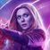 »Richtig so!« – Elisabeth Olsen unterstützt Scarlett Johansson