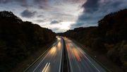 Verkehrsministerium plant Studie zur Geschwindigkeitsbegrenzung