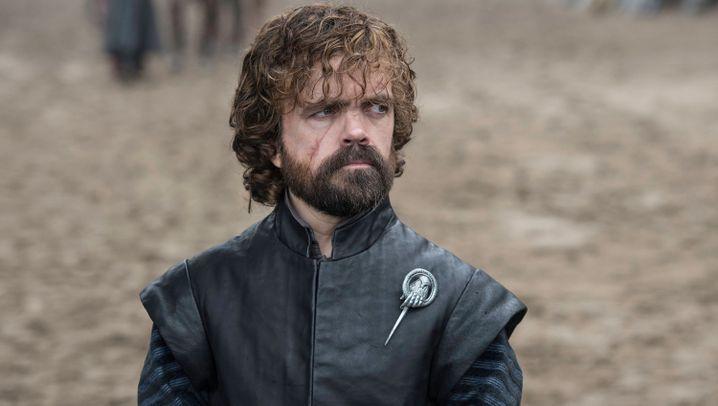"""""""Game of Thrones"""": Das sind unsere Lieblingsfiguren"""