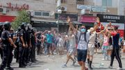 Tunesiens Präsident entlässt Premier – Militärfahrzeuge auf den Straßen