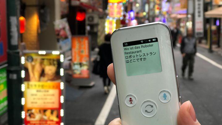 Technik fürs Reisen: Die Apps und Gadgets aus dem Netzteil-Podcast