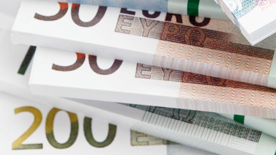 Kostenlose online devisenhandelsausbildung