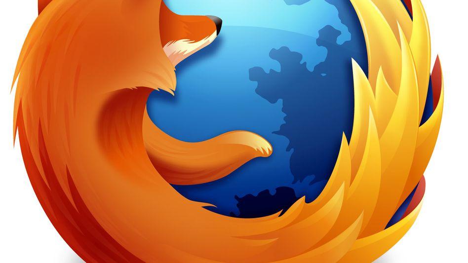 Firefox-Logo: Neue Initiative soll Privatsphäre von Nutzern stärken