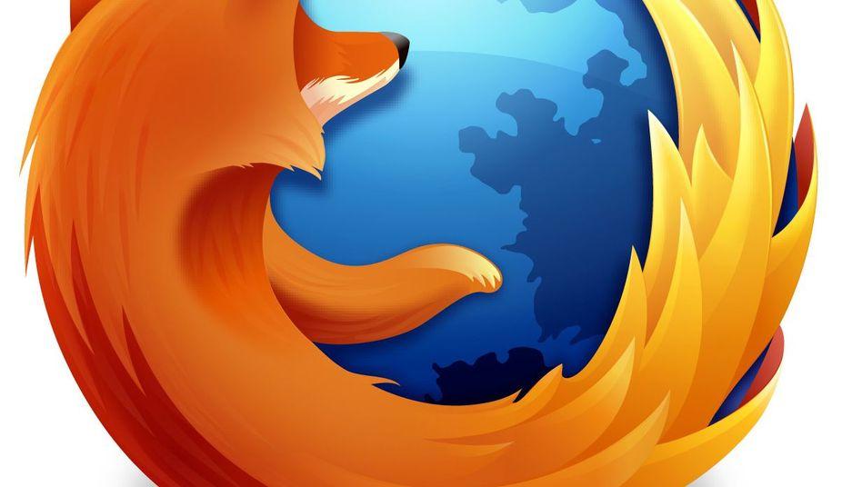 Mozilla-Firefox: Der Web-Browser hat eine gravierende Sicherheitslücke