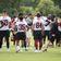 Washingtons Footballteam muss zehn Millionen US-Dollar Strafe zahlen