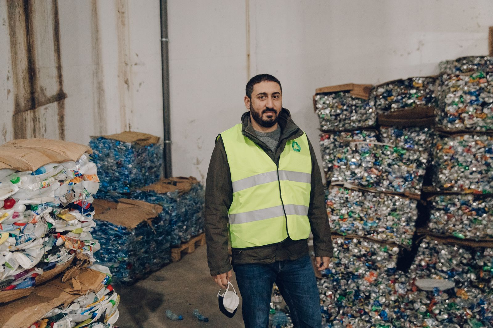 Klenner_Maria_Libanon_Recycling_78
