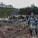 Explosion in Munitionsdepot war wohl Operation des russischen Geheimdienstes