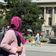 Wegen Kopftuch abgelehnt - Lehrerin wird nun doch entschädigt