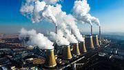 Für Chinas Regierung ist grüne Politik eine Machtfrage