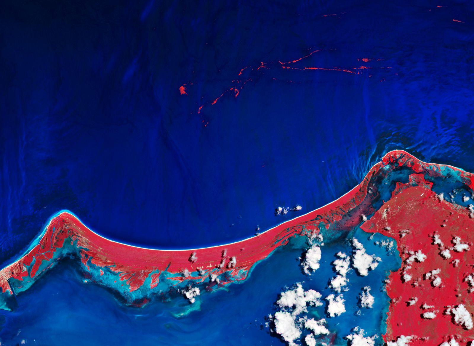 Holbox_Island_Mexico