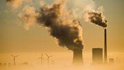 Große Koalition einigt sich bei Kohleausstieg