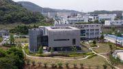 Laborleiterin aus Wuhan weist Spekulationen über Virus-Herkunft zurück