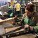 Anträge auf Arbeitslosenhilfe in den USA haben sich verzehnfacht