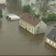 Die Oderflut