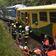 Tote und Verletzte bei Zugunglück im tschechischen Grenzgebiet