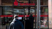 Banken dürfen Negativzinsen nicht in allen Fällen erheben