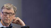 Gates-Stiftung spendet weitere 150 Millionen Dollar