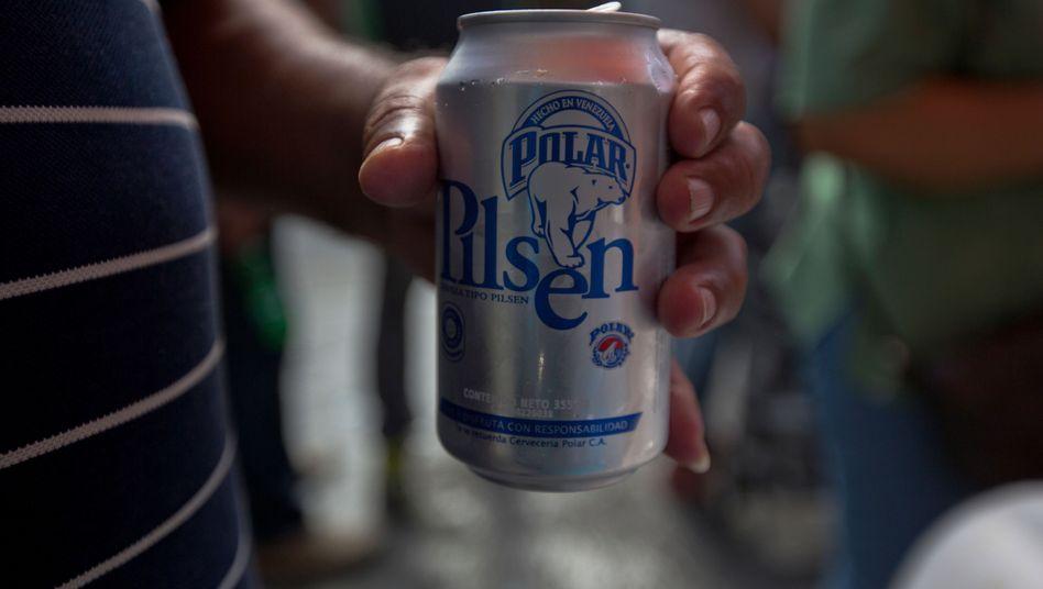 Polar-Bier