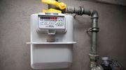 So trotzen Sie den Erdgas-Spekulanten – in drei Schritten
