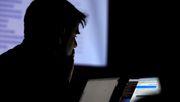 Hacker aus Russland attackieren erneut im US-Wahlkampf