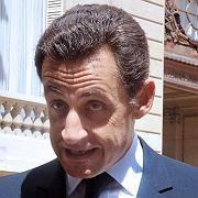 """Frankreichs Präsident Sarkozy: """"Die Iren müssen erneut abstimmen"""""""