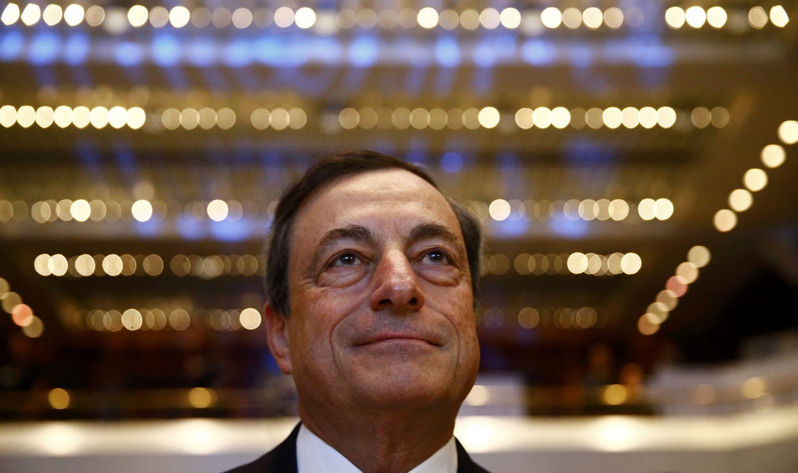 Mario Draghi (Kopie)