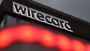 Staatsbank verlängerte Wirecard noch im Herbst 2019 die Kreditlinie