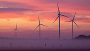 Klimaschutz muss endlich radikal werden