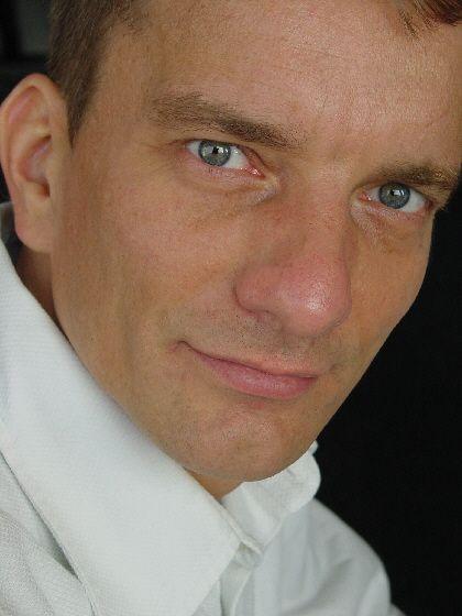Zwiebelfisch-Autor Sick: Unterricht für alle