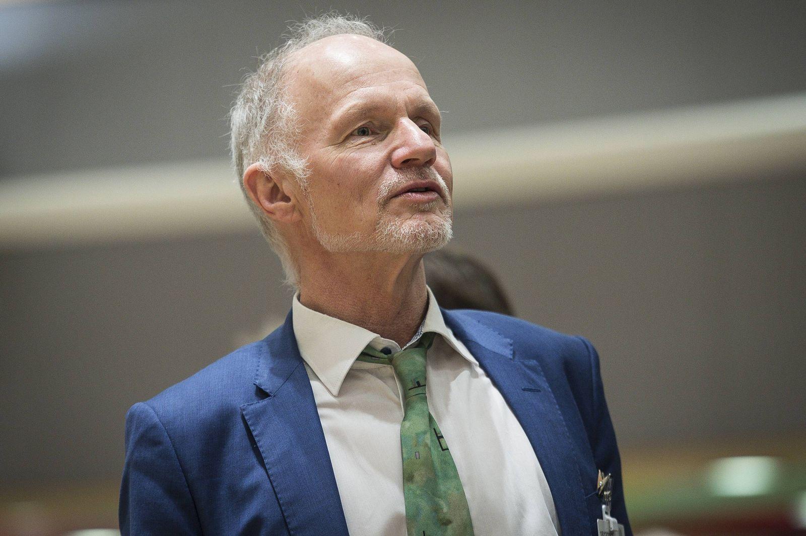 EINMALIGE VERWENDUNG Rainer Baake