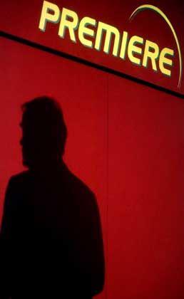 Schatten von Premiere-Chef Georg Kofler: Staatsanwaltschaft ermittelt