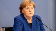 Merkel telefonierte mit Biontech-Chef