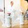 Ebola-Mittel könnte für Covid-19-Patienten doch wirkungslos sein