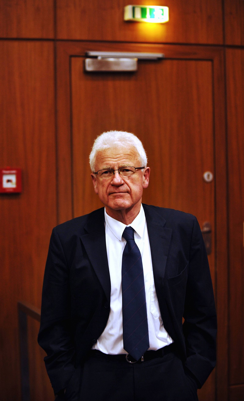 NICHT VERWENDEN Jürgen Emig