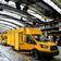 DHL will US-Markt mit Elektro-Postautos erobern