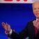 Donald Trump patzt, Joe Biden aber auch