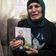Minister entschuldigt sich für tödliche Schüsse auf unbewaffneten Palästinenser