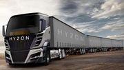US-Firma will 140-Tonnen-Roadtrain bauen