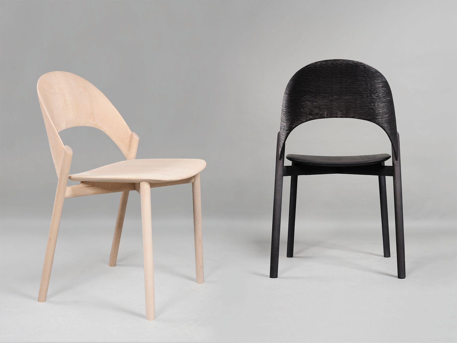 Stil/ Designweek Stockholm