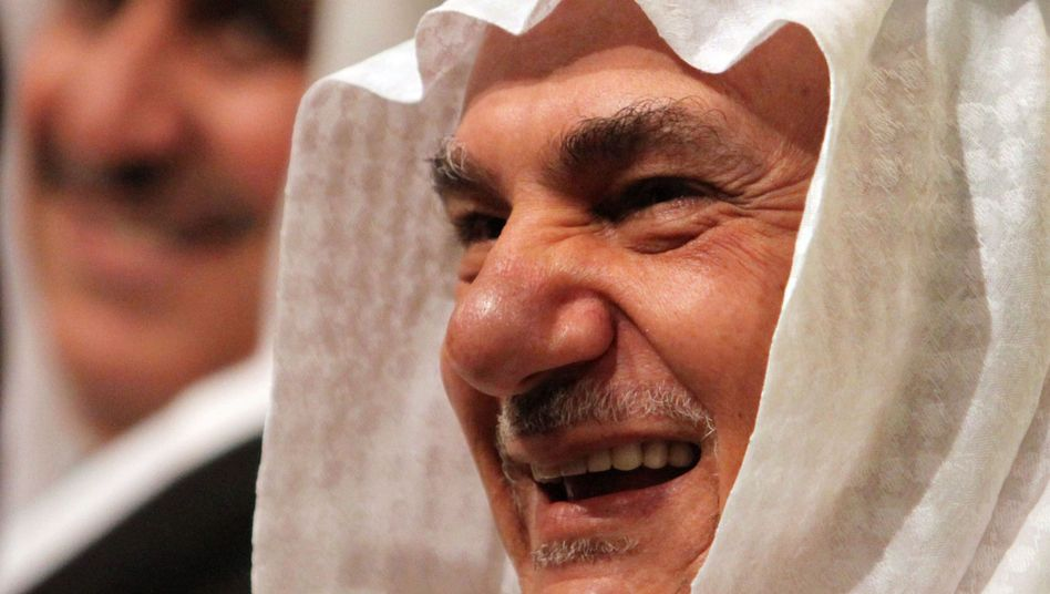 "Saudi Prince Turki bin Faisal on WikiLeaks diplomatic cables: ""a hodgepodge of selectivity, inaccuracy, agenda pursuit, and downright disinformation"""