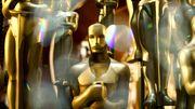 Streaming-Filme können erstmals einen Oscar erhalten