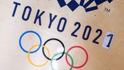 Olympia soll stattfinden – »wie auch immer sich die Corona-Pandemie entwickelt«